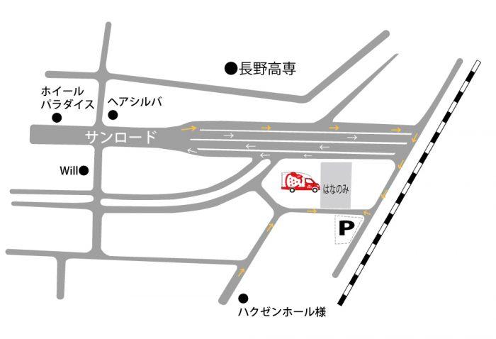 2021.9-map